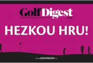 GolfDigest C&S OPEN TOUR 2020