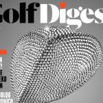 Nové číslo magazínu Golf Digest C&S v prodeji od 5. března!