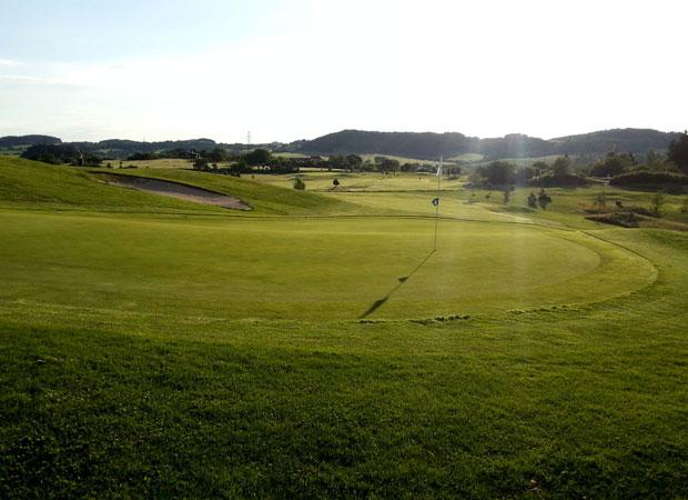 Golf-Park-Slapy-sv-Jan-web