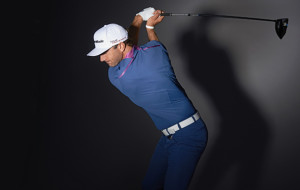inar02-dustin-johnson-longer-drives