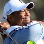 """Co Tiger Woods myslel svým """"Myslím si, že možná""""?"""