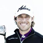 Baddeley zahrál nejšílenější birdie v historii PGA Tour