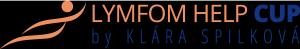 04v-4-2014-Logo-lymfom-help (kopie)