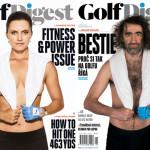 Nové číslo magazínu Golf Digest C&S v prodeji od 30. dubna!