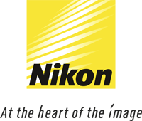 Nikon-logo-RGB