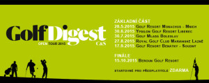 GDOT-2015-banner-CGF