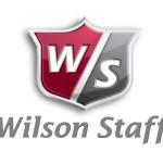 NOVINKY od Wilson Staff: Je libo driver, nebo míčky?