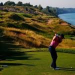 Přestřelka na PGA Championship: Finále MUSÍTE vidět!