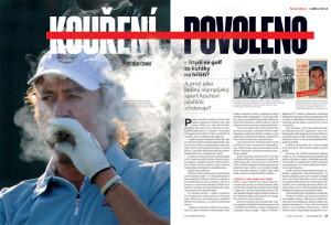 GD9-15-smoking