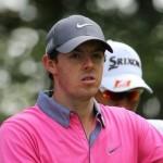 Pozor, Rory McIlroy se PŘEDSTAVÍ na European Tour!