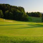 VÝSLEDKY GolfDigest ANKETA ROKU 2015