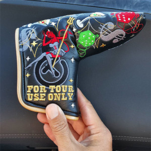 kevin-na-putter-cover-1026-instagrams