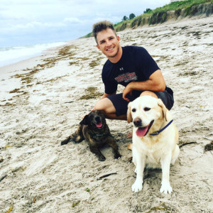 morgan-hoffmann-dogs-1019-instagrams
