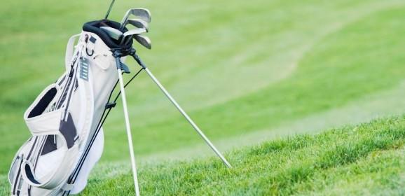 VIDEO: Rána dne na PGA Tour