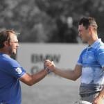 PORSCHE EUROPEAN OPEN: Dočká se titulu domácí Kaymer?