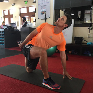 Justin-Rose-exercise-11-09-instagrams