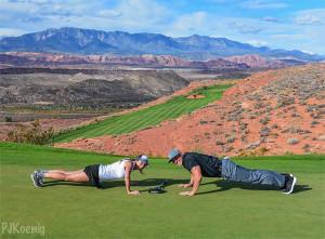 golf-pushups-11-09-instagrams