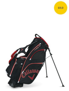 equipment-2015-07-eqsl01-bags-callaway-fusion-14-stand-bag