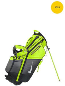 equipment-2015-07-eqsl04-bags-nike-air-hybrid