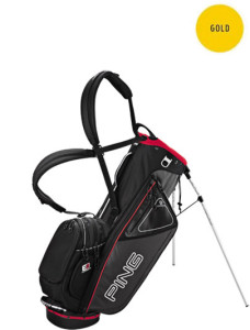 equipment-2015-07-eqsl05-bags-ping-hoofer