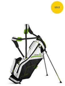 equipment-2015-07-eqsl06-bags-sun-mountain-front-9