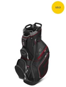 equipment-2015-07-eqsl07-bags-sun-mountain-c130