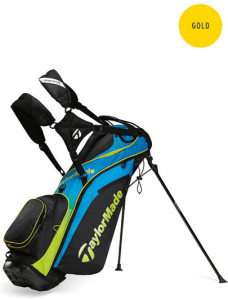 equipment-2015-07-eqsl09-bags-taylormade-tourlite