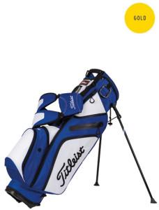equipment-2015-07-eqsl10-bags-titleist-ultra-lightweight