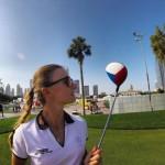 Spilková zabojuje o Australian Tour