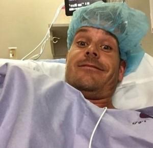 stenson_operace