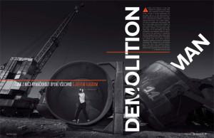 GD02-16-DEMOLITION-MAN