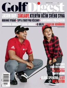 GD02-16-cover