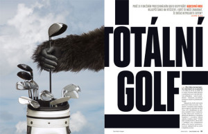 GD02-16-total-golf