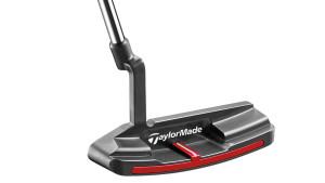 Putter-Counterbalanced-Taylormade-Daytona-OS-CB