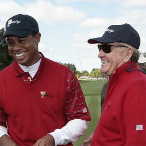 Tiger-Woods-Jack-Nicklaus-01-04-16-instagrams