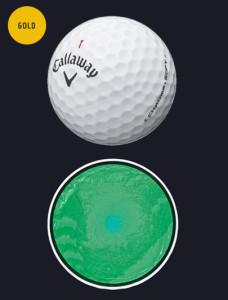 equipment-2015-06-eqsl02-hot-list-balls-callway-chrome