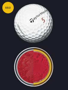 equipment-2015-06-eqsl06-hot-list-balls-taylormade-tour-x