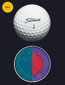 equipment-2015-06-eqsl07-hot-list-balls-titleist-prov1