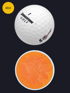 equipment-2015-06-eqsl08-hot-list-balls-bridgestone-e5