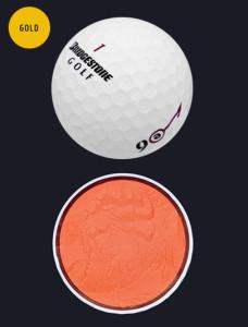 equipment-2015-06-eqsl08-hot-list-balls-bridgestone-e6