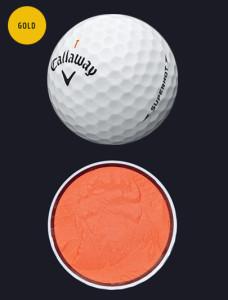 equipment-2015-06-eqsl11-hot-list-balls-callaway-superhot