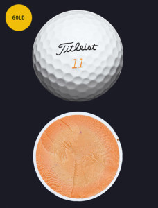 equipment-2015-06-eqsl19-hot-list-titleist-ball-velocity