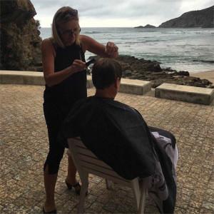 ernie-els-haircut-01-11-instagrams