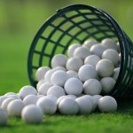 GREENSBORO: Kim kráčí za premiérovým titulem na PGA Tour