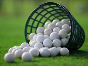 GolfDigest