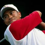 Nicklaus: Nemyslím si, že Woods je odepsaný