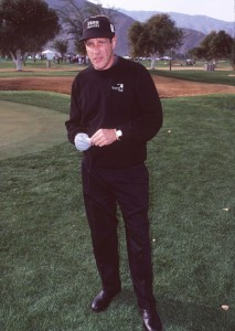 ©RTNGranitz / MediaPunch LEXUS CHALLENGE HOSTED BY RAYMOND FLOYD LA QUINTA RESORT & CLUB CITRUS COURSE PALM SPRINGS,CA.12-18-97 GLENN FREY, Image: 271683452, License: Rights-managed, Restrictions: , Model Release: no, Credit line: Profimedia, Face To Face A