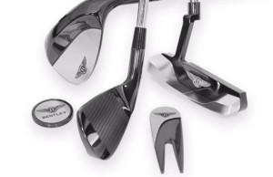 bentley-golf-clubs