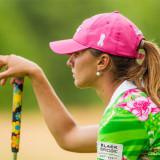 SPILKOVÁ míří na Východ s jediným cílem, uhájit KARTU na Ladies European Tour
