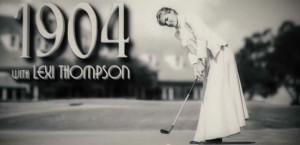 lexi-thompson-1904